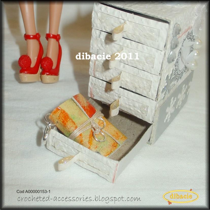 Jurnalul lui barbie in romana online dating 1